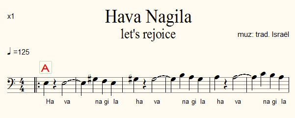 hava naguila - cellomain.jpg