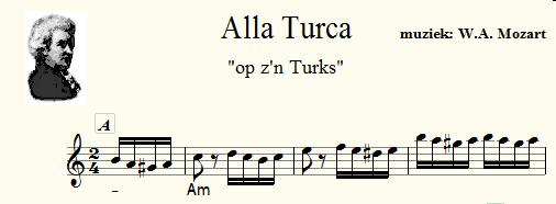 how_to_write_music-alla_turca.jpg