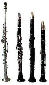 music-for-clarinets.jpg