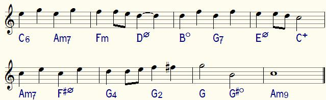 musicad-find-chords-exotic.jpg