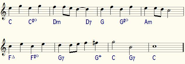 musicad-find-chords-passing.jpg